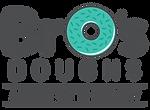 Bros-doughs-logo.png
