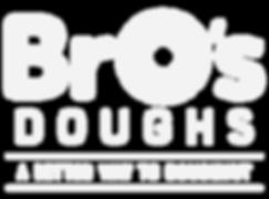 Bros-doughs-logo-white.png