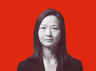 Hong Kong's Premier Science Communicator Is Not Doing an Autopsy of Her City