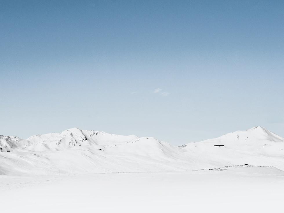 Image by Jakub Sofranko