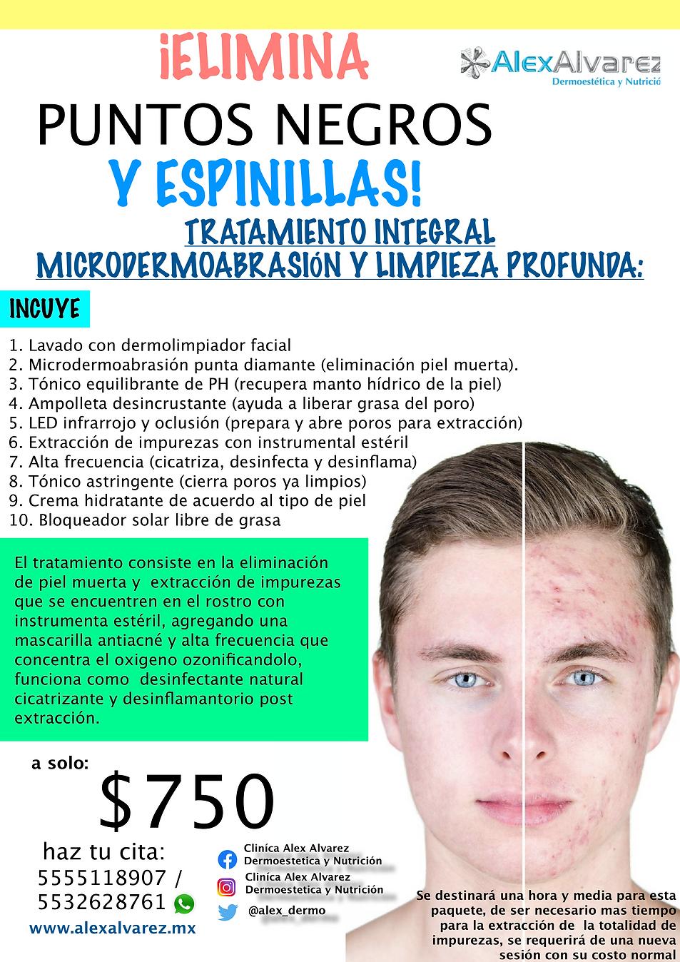 PAQUETE MICRO Y LIMPIEZA 2021.png