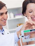 nutriologo-profesional-2.jpg