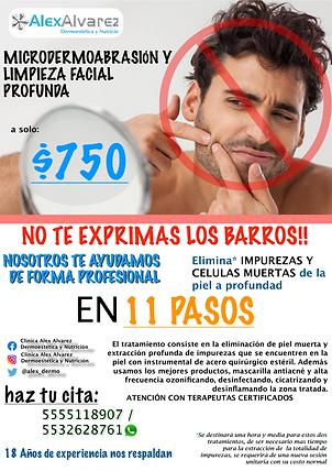 LIMPIEZA PROFESIONAL  FEB 2021.png