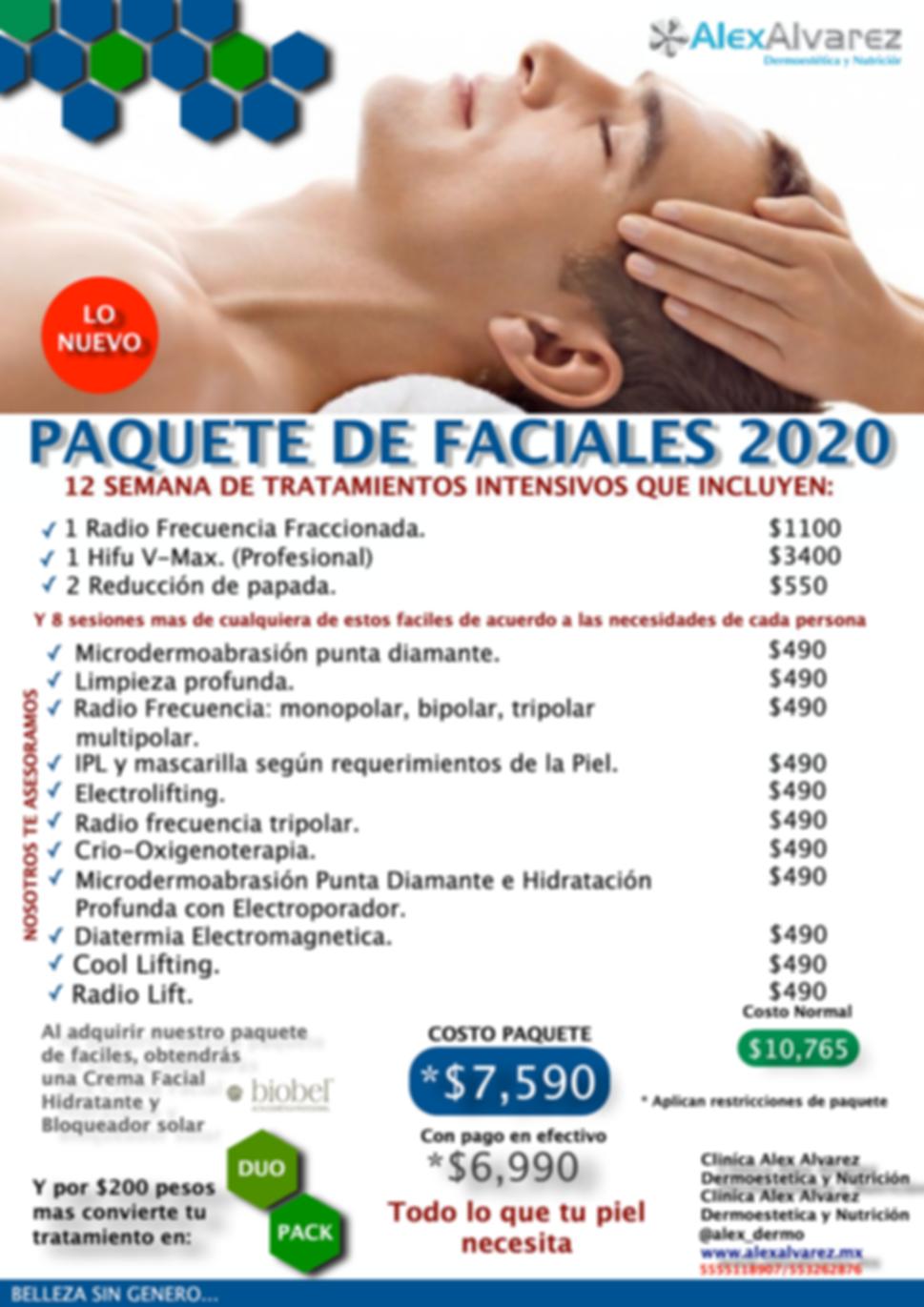 FACIALES 2020ok.png