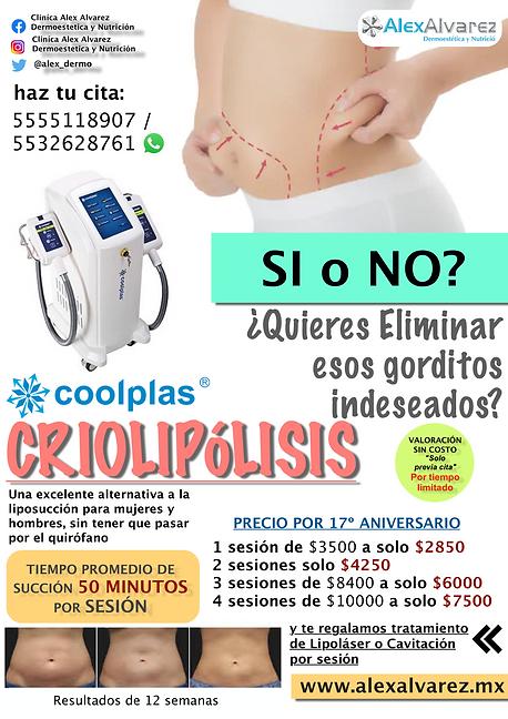 PROMO CRIO.png