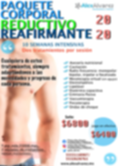 REDUCTIVO Y REAFIRMANTE 2020 HD.png