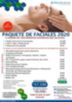 FACIALES 2020 NOV 19.png