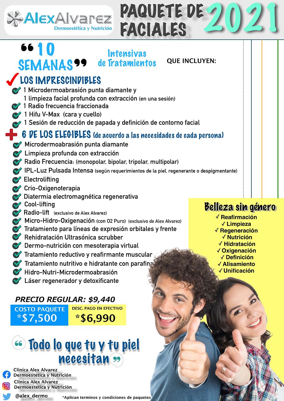 PAQUETE DE FACIALES 2021.png