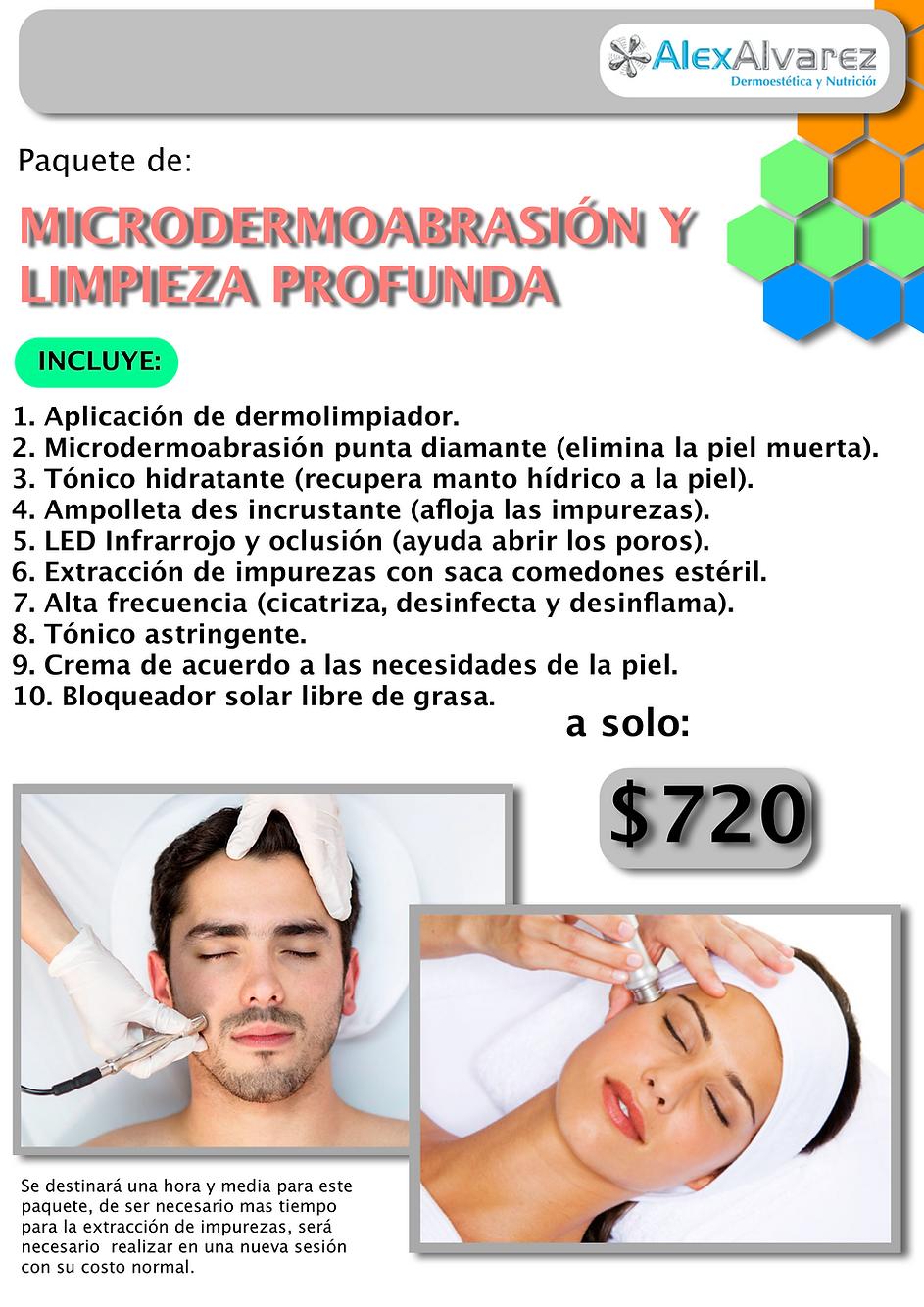 Microdermoabrasion NOV 19.png