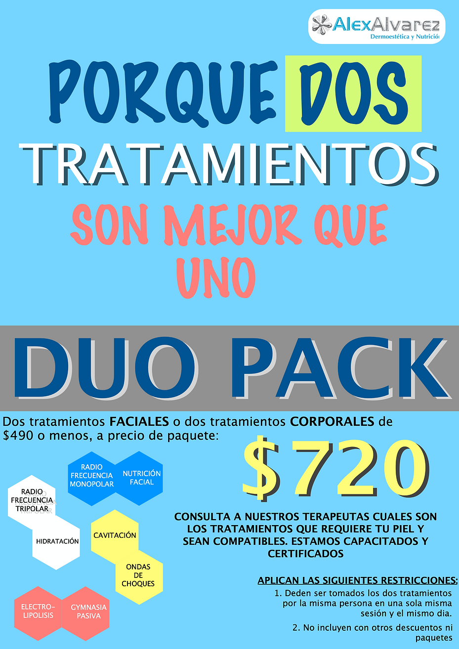 DUO PACK JUNIO 19.png