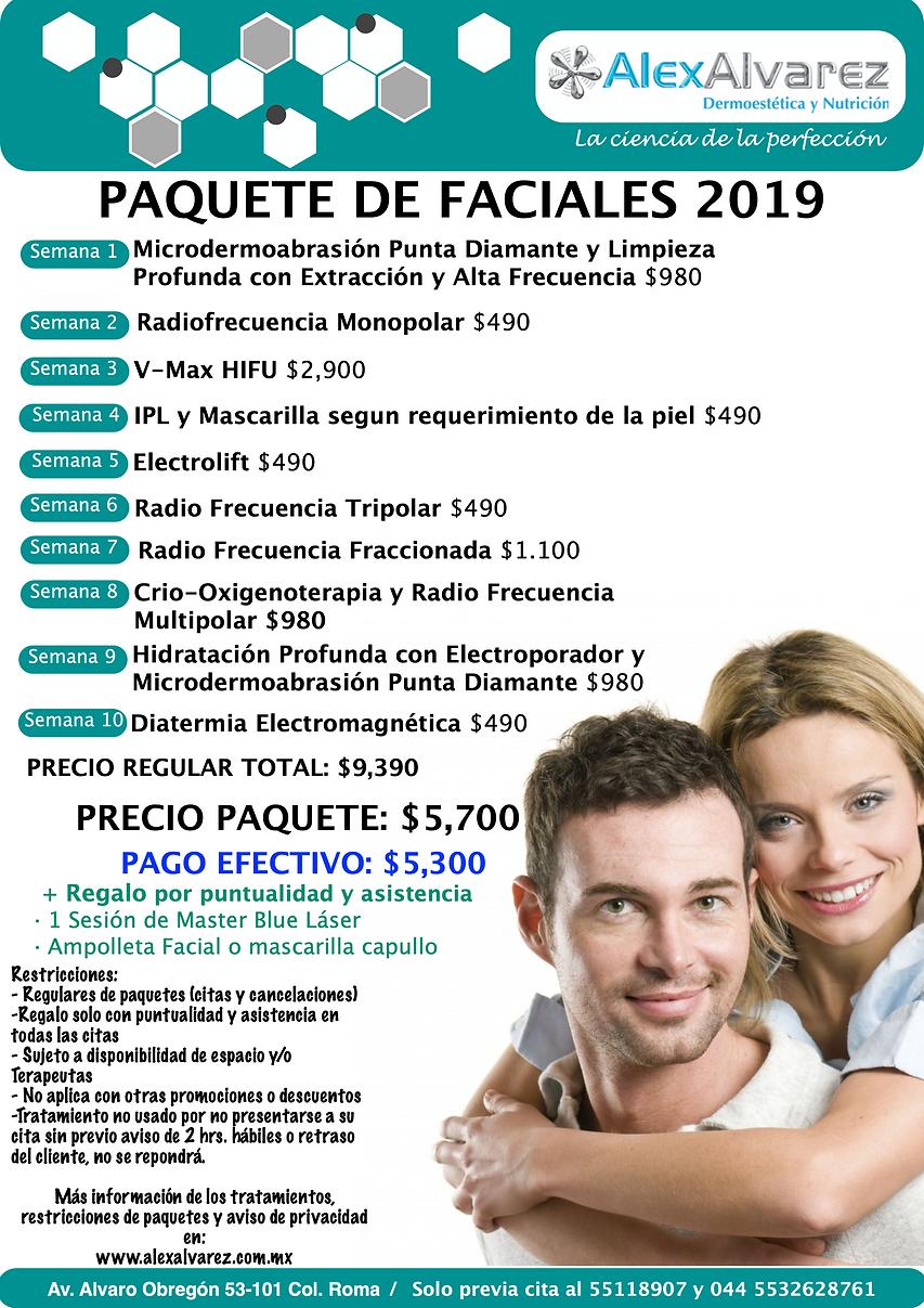 PAQUETE DE FACIALES 2019 _2.png