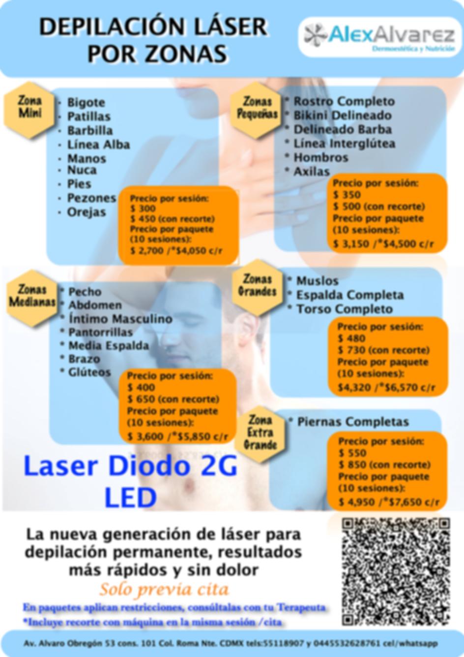 DEPILACION DEFINITIVA LASER 2.png