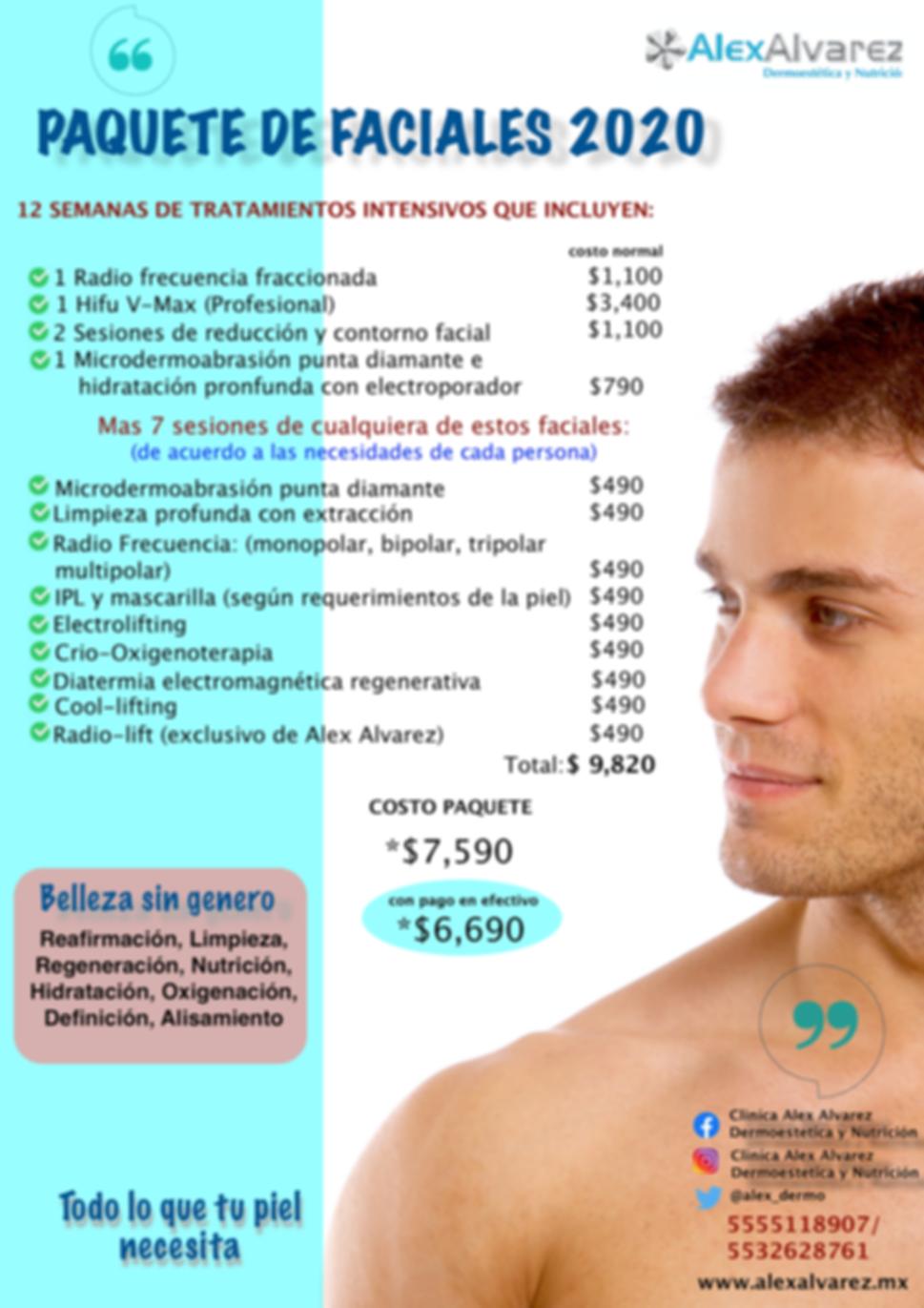 PAQUETE DE FACIALES 2020 HD.png