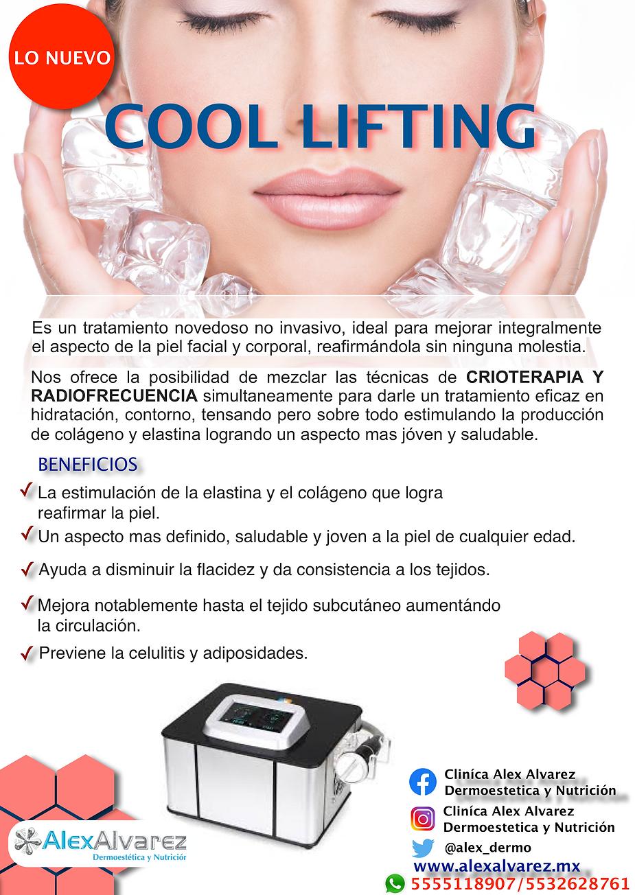 CRIO RADIOFRECUENCIA .png