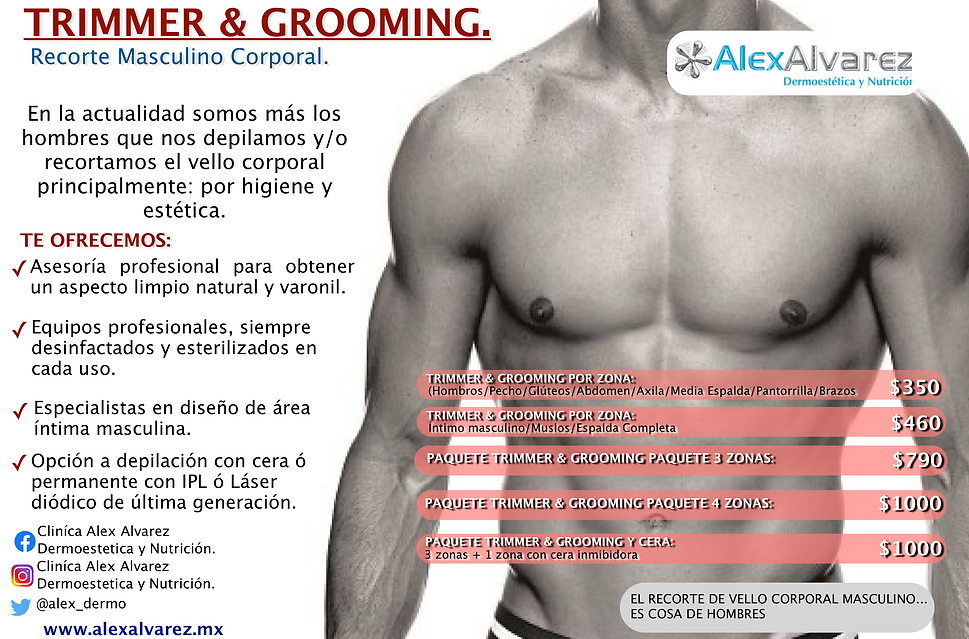 TRIMMER & GROOMING 1.2.PNG