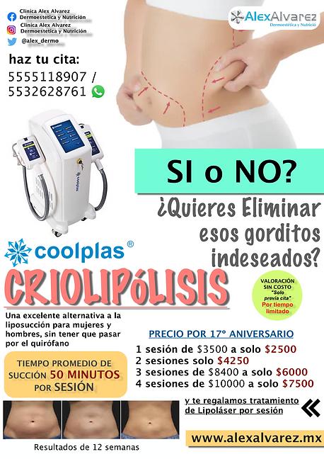 Criolipólisis_2020.png