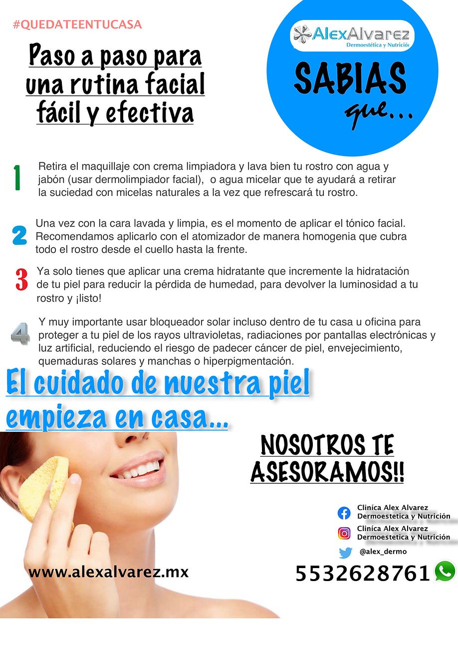 PASO A PASO RUTINA FACIAL.png