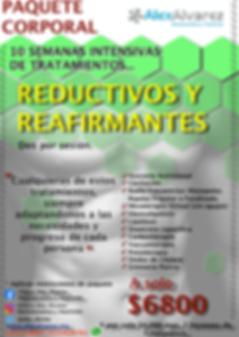 Reductivo reafirmante CORREGIDO.png