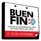 Buen Fin 2020 en Clínica Alex Alvarez