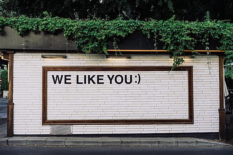 We%20Like%20You_edited.jpg