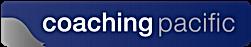 Coaching-Pacific-Logo_SingleLine.png