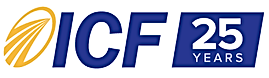 ICF 25 years.png