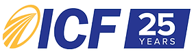 ICF 25 years icon.png