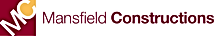 Mansfield Construction Logo.png