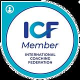ICF_Member.png