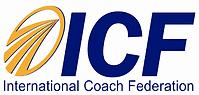 ICF logo - International Coach Federation.png