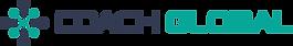 coach global logo.png