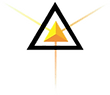 LBLI Logo