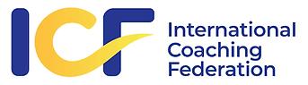 New ICF logo.png