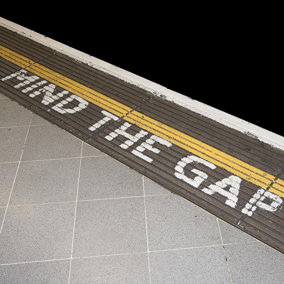 Business Audit / Gap Analysis