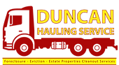 Duncan Hauling Service -.png