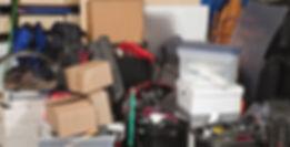 junk hauling in doylestown -crop-u70507.