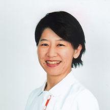 Profile写真.jpg