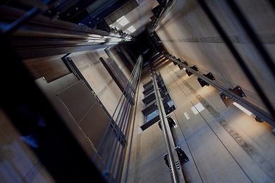 elevator_edited_edited.jpg