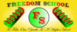 Freedom Banner Web Lrg.png