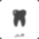 teeth (1).png