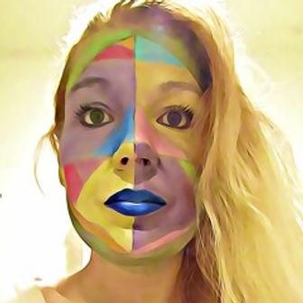 avatars-000487246962-bio71d-t240x240.jpg