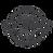 CWM_Logo.png