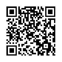BTC-QR.jpg