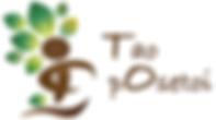 201909 logo_tao. rogné.png