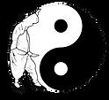 Taiji_ASFF_QiGong_sans.png