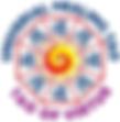 logo Master Chia.png