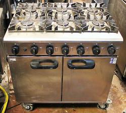 Lincat-6-Burner-Cooker-Oven-LMR9-N.jpg