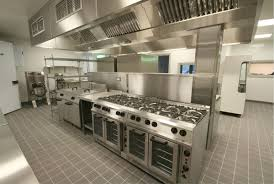 commercial kitchen images.jpg