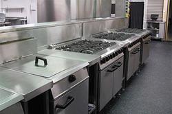 commercial-kitchen-flooring-pic1.jpg