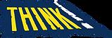 think-logo.png